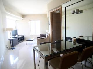 Nice Hotel-Style Apartment with Seaview - Hong Kong vacation rentals