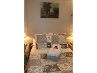 Warm welcome to Paris - Quiet and Elegant Vacation Rental in the Heart of Bastille, Paris - Paris - rentals