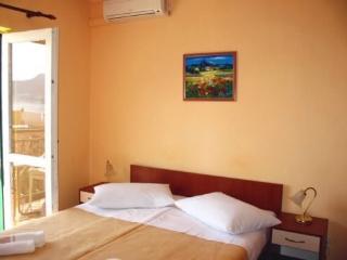 Apartments Tolj - 37031-A1 - Igrane vacation rentals