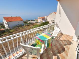 Apartments Nino - 41231-A4 - Podstrana vacation rentals