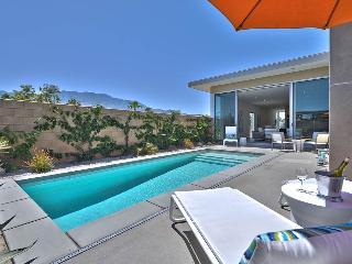Escena Modernist Escape - Palm Springs vacation rentals