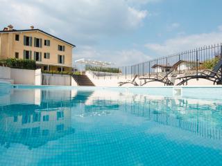 Claudius B14 - 3487 - Polpenazze - Polpenazze del Garda vacation rentals