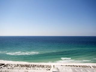 Emerald Dolphin 1630 - Pensacola Beach vacation rentals