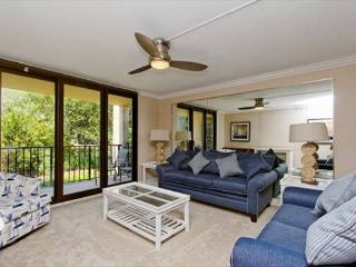 Renovated and Refurbished,Impeccable and Beautiful 2BR/2BA Property - Palmetto Dunes vacation rentals