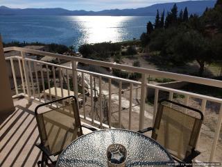 Apartments Brkic Duba - Komarna vacation rentals