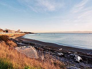 Avalon Bay/Triplex - Victoria vacation rentals