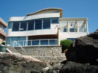 Bermuda on the Rocks - Vancouver Island vacation rentals