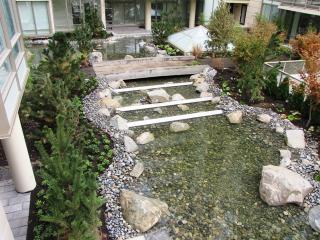 New York Zen @ the Falls - Victoria vacation rentals