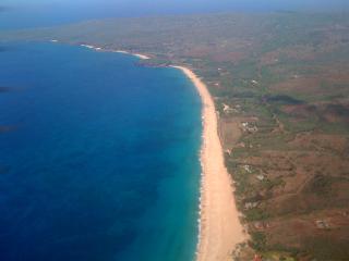 Ke Nani Kai Condo - Molokai vacation rentals
