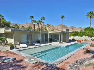 Modern Marvel Getaway - Rancho Mirage vacation rentals