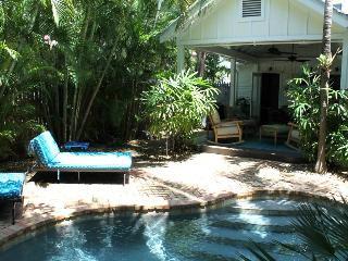 FAN-tastic Getaway - Key West vacation rentals