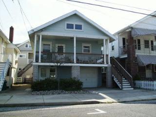 Stenton 1st 122126 - Ocean City vacation rentals