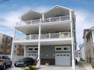 25 46th Street 122134 - Image 1 - Sea Isle City - rentals