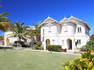 High Tee - Cap Estate vacation rentals