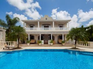 Half Century House at Sugar Hill, Barbados - Ocean View, Pool - Saint James vacation rentals