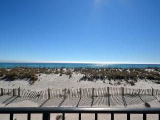 Gulf Winds 104 - Pensacola Beach vacation rentals