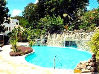 Jalousie - Barbados - Saint Peter vacation rentals