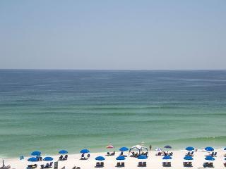 Emerald Isle 505 - Pensacola Beach vacation rentals