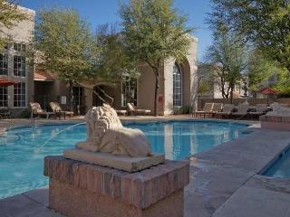 Luxury Condo for Rent in Oro Valley - Oro Valley vacation rentals