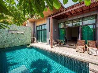 VILLA AMIRIA - Kata vacation rentals
