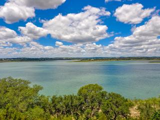Bella Lago Vista At Canyon Lake - Blanco vacation rentals