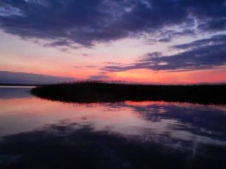 Lhasa Sunset - Virginia Beach vacation rentals