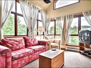 Beautiful Scenic Views - Cozy Furnishings and Decor (6038) - Amos vacation rentals