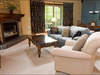 Cozy Furnishings and Decor - Common Area Golf Putting Green (6122) - Amos vacation rentals