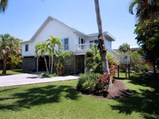 Southwinds - Sanibel Island vacation rentals