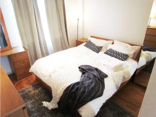 1 Bed Penthouse Apartment In Old Street, Angel & Shoreditch | #BH6680 - London vacation rentals