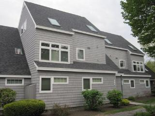 Ocean Park Meadows 8A - Full Availability, Reserve your Preferred Week Today - Waterboro vacation rentals