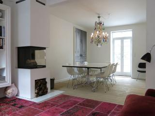 Close To The Lakes - Close To Center - 544 - Copenhagen vacation rentals