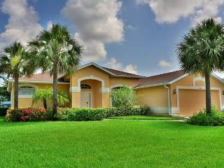 PROP ID 408 Hawksbill View - Fort Myers vacation rentals