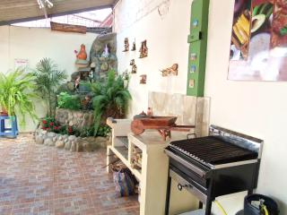 Fully Furnished One Bedroom Efficiency in Loja City, Loja - Loja vacation rentals