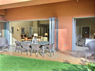 Honua Kai | HUGE 1st floor 2 BR/2BA private lawn! - Lahaina vacation rentals