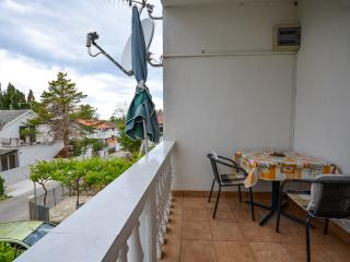 Apartments Dobrica - 29761-A5 - Privlaka vacation rentals