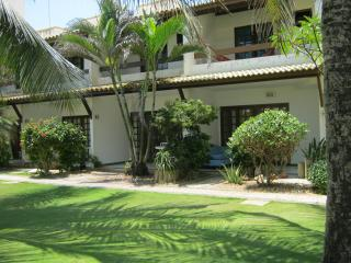 OCEANFRONT 3 Bdr, Flamengo Beach, Salvador, Brazil - Salvador vacation rentals