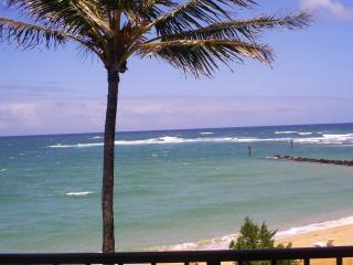 Pono Kai Resort 2BR 2BA Sleeps 6 - Kapaa vacation rentals