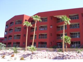 Laughlin NV. River Front Condo 3BR. 2BA Sleeps 10 - Bullhead City vacation rentals