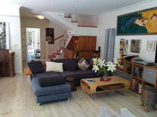 Bronte Tamarama Beach Retreat - Bronte vacation rentals