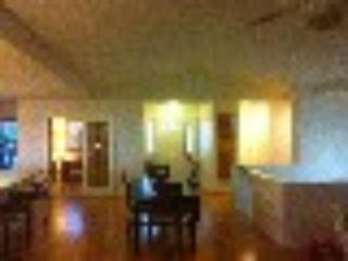 PRIVATE SPACIOUS SINGLE FAMILY HOME GREAT LOCATION - Kohala Coast vacation rentals