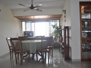 3 bedrooms sleeps 6 - Kerala vacation rentals