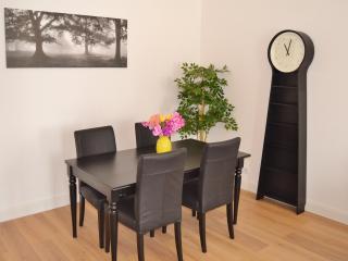 Berlin - Luxury Apartment Rental in Center of City - Berlin vacation rentals