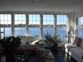Boat House - Portsmouth vacation rentals