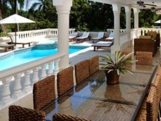 Luxury Caribbean Dream Vacation Experience -  Kosher, Family Friendly, Adults Only, Private Pool, Resort, Beach - Image 1 - Puerto Plata - rentals