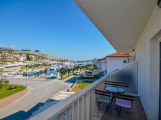 Apartments Jakov - 44031-A2 - Marina vacation rentals