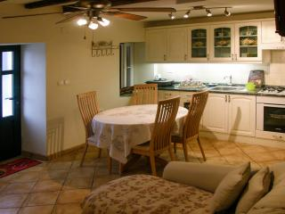 House Jasna - 44301-K1 - Maslinica vacation rentals