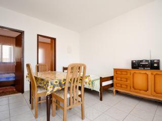 Apartments Frano - 44821-A2 - Marina vacation rentals