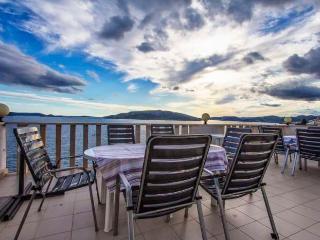 Apartments Darijo - 44981-A5 - Okrug Donji vacation rentals