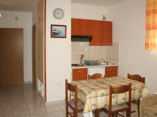 Apartments Meri - 45001-A3 - Lokva Rogoznica vacation rentals